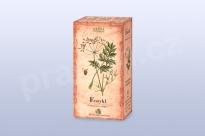 Fenykl, huixiang 20 x 2 g, GREŠÍK