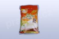 Rýže jasmínová Golden Coral 4 kg