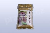 Rýže jasmínová Premium Quality 4,55 kg