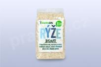 Rýže basmati 500 g BIO   COUNTRY LIFE