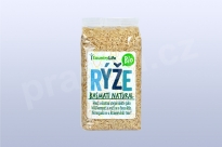 Rýže basmati natural 500 g BIO   COUNTRY LIFE