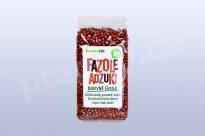 Fazole adzuki 500 g  BIO  COUNTRY LIFE