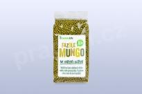 Fazole mungo (ludou, lüdou) 500 g BIO   COUNTRY LIFE