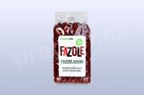 Fazole červená ledvina 500 g BIO   COUNTRY LIFE