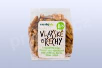 Vlašské ořechy 100 g BIO COUNTRY LIFE