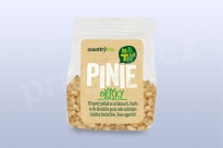 Piniové oříšky 50 g  COUNTRY LIFE