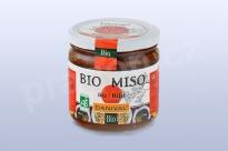 Miso rýže 390 g BIO  DANIVAL