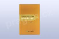Tongue Diagnosis For Warm Diseases