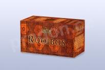 Rooibos 20 x 1,5 g , GREŠÍK
