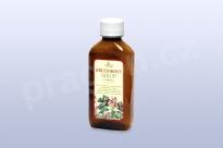 Brusinkový extrakt s fruktózou 185 ml, GREŠÍK