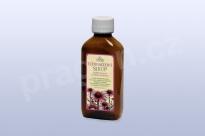 Echinaceový extrakt 185 ml, GREŠÍK