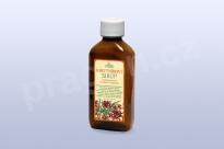 Rakytníkový extrakt 185 ml, GREŠÍK