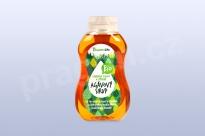 Sirup agávový 250 g BIO COUNTRY LIFE
