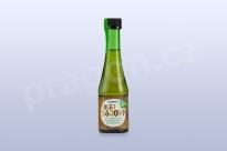Olej sójový 200 ml BIO  COUNTRY LIFE
