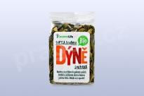 Dýňová semínka světlá 100 g BIO  COUNTRY LIFE