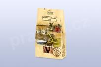 Skořice ceylonská celá 15 g, GREŠÍK, Dobré koření