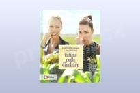Vaříme podle Herbáře - Kateřina Winterová, Linda Rybová