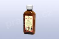 Imunovit extrakt 185 ml, GREŠÍK