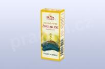 Životabudič kapky 50 ml, GREŠÍK-Z-41% líh