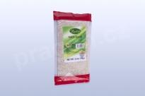 Sezamová semínka bílá Raitip 100 g