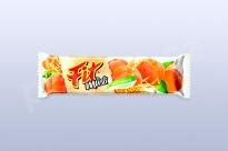 Fit tyčinka meruňka 30 g