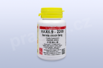 HAX6.9 - banxia xiexin tang - pian/tablety