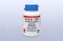 BCX5.8 - xiangsheng podi san - pian/tablety