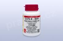 EAF6.9 - chuanxiong chatiao san - pian/tablety