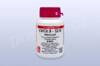 EWC6.9 - shensuyin - pian/tablety