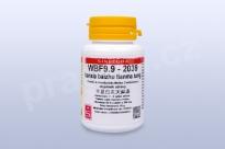 WBF9.9 - banxia baizhu tianma tang - pian/tablety