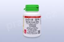 XJC1.9 - banxia houpo tang - pian/tablety