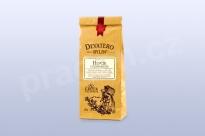 Čaj Hepčík s echinaceou 50 g, GREŠÍK