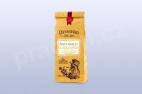 Anticholest 50 g, GREŠÍK, Devatero bylin