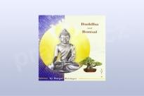 Buddha and Bonsai Vol. 6 China