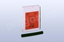 Moxa nekouřící 5 × válec 1,5 × 11 cm