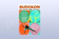 Budokon - Jóga, bojová umění, relaxace