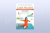 Lady Pilates