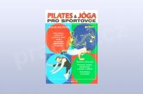 Pilates a jóga pro sportovce