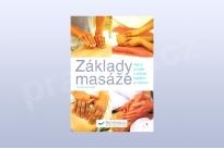 Základy masáže - bolest, napětí a únava
