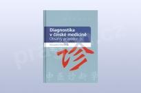 Diagnostika v čínské medicíně, Giovanni Maciocia CAc.