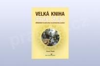 Velká kniha Feng Šuej, Pavel Plzák