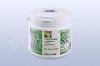 Polyporus–MRL mycélium/biomasa 250 g