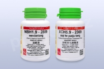 Kombinace NBH1.9 + XCH5.9