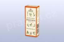 Prostatin kapky 50 ml GREŠÍK-Z-35 % líh, Bylinné kapky