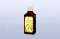 Třezalka kapky 50 ml GREŠÍK-Z-40 %, Bylinné kapky