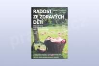 Radost ze zdravých dětí, 3. vydání + DVD
