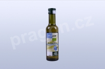 Olej lněný 250 ml BIO, CRUDOLIO