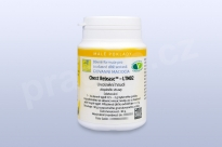 Uvolnění hrudi – keli/rozpustné granulky 30 g