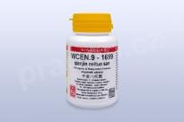 WCEN.9 - qianjin neituo san - pian/tablety