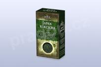 Japan Kokeicha z. č. 70 g krabička GREŠÍK, Čaje 4 světadílů